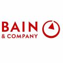 Bain & Company Perfil da companhia