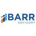 BARR Advisory, P.A. Company Profile