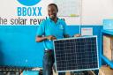 BBOXX Company Profile
