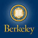 UC Company Profile