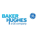 Baker Hughes, a GE company Perfil da companhia