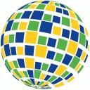 birkle IT AG Company Profile