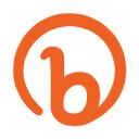 2BIT GmbH Logo