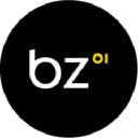Bit Zesty Company Profile