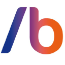Bluetab Solutions Company Profile
