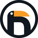 Bold Penguin Company Profile
