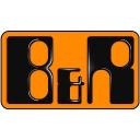 B&R Industrial Automation GmbH Perfil da companhia