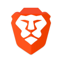 Brave Software Company Profile