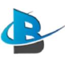 BUX Vállalati profil