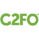 C2FO Company Profile