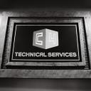 C4 Technical Services Company Profile