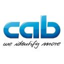 cab Produkttechnik Sömmerda GmbH Company Profile