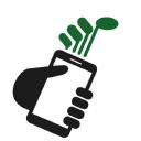 CaddieNow Company Profile