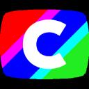 Cadent Company Profile