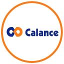 Calance Company Profile