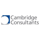 Cambridge Consultants Company Profile