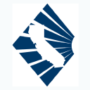 California Association of Realtors Company Profile