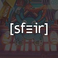 SFEIR Company Profile