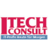 ITech Consult Company Profile
