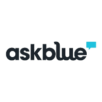 askblue Company Profile