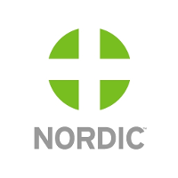 Nordic Consulting Partners Company Profile