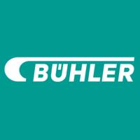 Bühler Company Profile