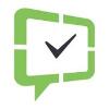TestingTime AG Company Profile