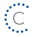 Carex Consulting Group Logo