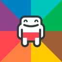 Casumo Company Profile