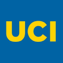 UCI Division of Continuing Education Company Profile