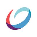 Cegeka Deutschland Company Profile