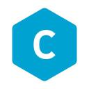 Celonis SE Company Profile