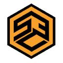 CEOS GmbH Company Profile