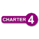 Charter Solutions Company Profile