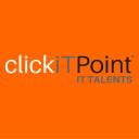 CLICKITPOINT Company Profile