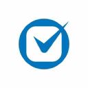 Clio Company Profile