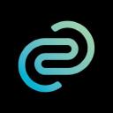 codecentric AG Company Profile