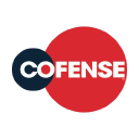 Cofense Company Profile
