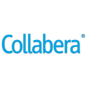 Collabera Company Profile