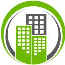 CommissionTrac Logo