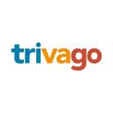 trivago N.V Company Profile