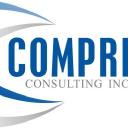 Compri Consulting, Inc. Logo