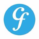 Computer Futures Company Profile