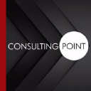 Consulting Point Logo