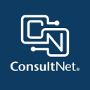 ConsultNet Logo