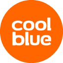 Coolblue Company Profile