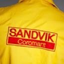 Sandvik Coromant Company Profile