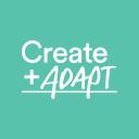 Create + Adapt Company Profile