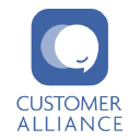 CA Customer Alliance GmbH Company Profile
