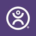 Cybercoders Company Profile